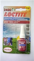 Loctite Loctite 2400 Threadlocker