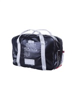 Seago Sea Cruiser ISO 9650-2 4 Man Liferaft Valise