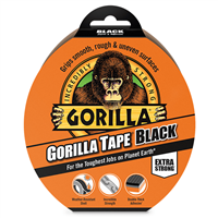 Gorilla Tape Gorilla Tape 32m x 48mm
