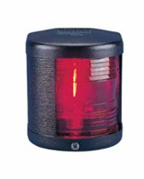 AquaSignal Series 25 Navigation Lights