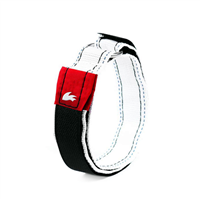 Rooster Clew Strap 80mm