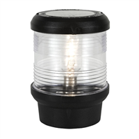 AquaSignal Series 40 Navigation Lights (Option: All Round White)
