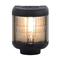 AquaSignal Series 40 Navigation Lights