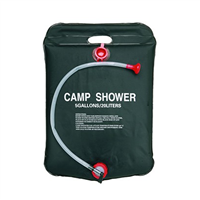 Talamex Camp Shower