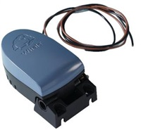 Whale Pumps Automatic Float Switch for bilge pump control