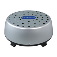 Caframo Stor Dry Warm Air Fan