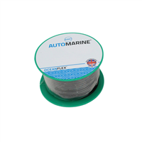 AutoMarine Wire Cable Mini Reel 1.5mm x 10m