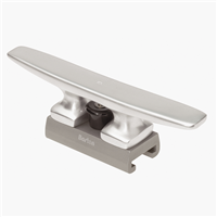 Barton Marine Sliding Cleat For 32mm T Track - 51323