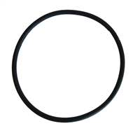 Holt Holt Rubber Sealing Ring for Hatch Cover