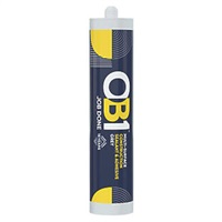 OB1 Multi Surface Construction Sealant & Adhesive