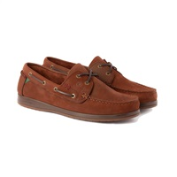 Dubarry Armada XLT Deck Shoe