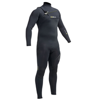 Gul Response CZ Mens 3/2mm Wetsuit