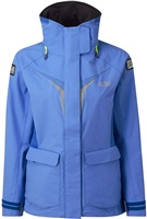 Gill  OS31JW Women's Coastal Jacket