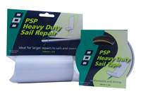PSP Heavy Duty Sail Repair Tape