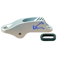 Clamcleat CL253 Trapeze & Vang Cleat