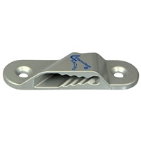 Clamcleat CL241 Racing Sail Line Cleat