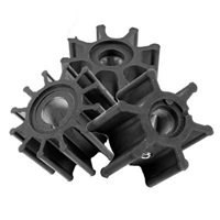 Jabsco Replacement Impellers