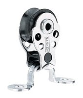 Harken 442 16mm Block with Eye Strap Assembly