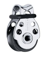 Harken 404 16mm Single