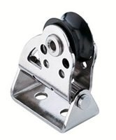 Harken 437 16mm Flip Flop Block