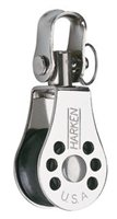 Harken 292 Micro with Swivel