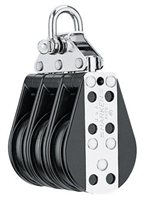 Harken 048 57mm Triple Block