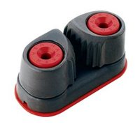 Harken 150 Cam Matic Cleat