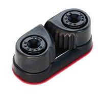 Harken 365 Carbo Cam Cleat