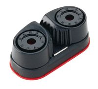 Harken 471 Micro Carbo Cam Cleat