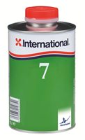 International  Epoxy Thinners No.7