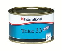 International  Trilux Antifoul