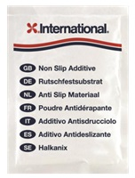 International  Non Slip Additive