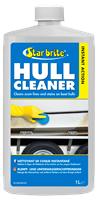 Instant Hull Cleaner 1000ml by Starbrite