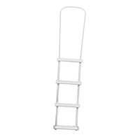 Talamex Rope Ladder