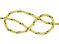 Water Ski Floating Rope by Liros