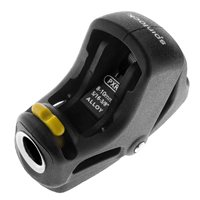 Spinlock PXR0810 Cam Cleat