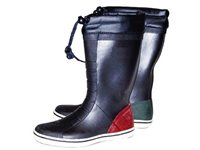 Talamex High Sailing Boot
