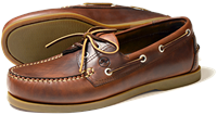 Orca Bay Creek Deck Shoe