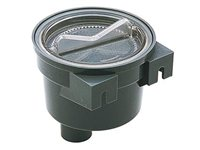 Talamex Raw Water Strainer