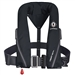 Crewsaver Crewfit 165n Sport Life Jacket - Automatic with Harness (Option: Blue)