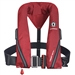 Crewsaver Crewfit 165n Sport Life Jacket - Automatic with Harness (Option: Red)