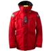 Gill  2017 / 2018 OS23 Jacket (Options: Red - XL Tall, Red - Small)