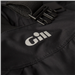 Gill  Womens OS23 Trousers
