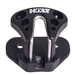 Holt Cam Cleat over Fairlead (Option: Small - Black)