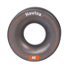 Holt Low Friction Ring (Option: 40mm)