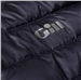 Gill  Hydrophobe Down Jacket