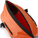 Gill  Race Team Bag 30l (Option: Tango)
