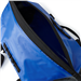 Gill  Race Team Bag 30l (Option: Blue )