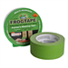 Frogtape Painters Masking Tape (Option: 48mm x 41.1m)