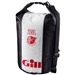 Gill  Wet & Dry Waterproof Bags (Option: 25ltr Dry Bag)